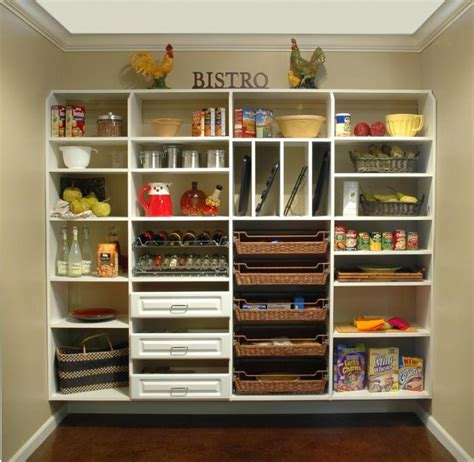 kitchen pantry ideas for small spaces pantry cabinet for small spaces pantry