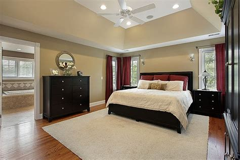 bedroom rug ideas 33 bedroom rug ideas area rugs and decorating ideas