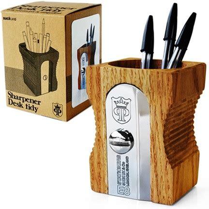 portapenne scrivania portapenne da scrivania a forma di temperamatite