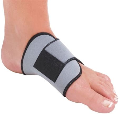 running shoes with arch support for flat best running shoes with arch support for flat 28 images