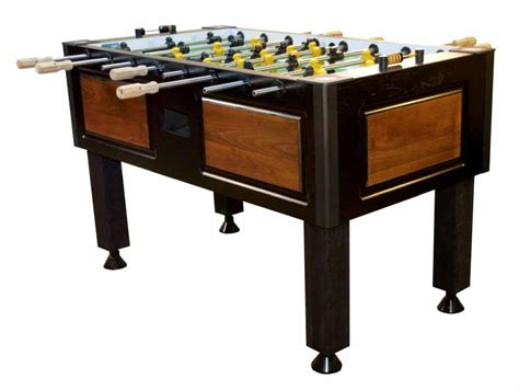 foosball and pool table foosball tables parts robertson billiards