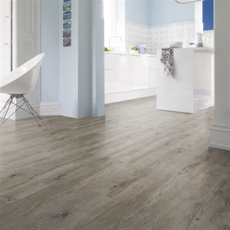 piastrelle in laminato pavimenti laminati effetto legno resa ad alto impatto kv