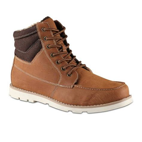 jcpenney shoes jc penney mens boots 28 images jcpenney shoes mens