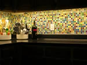 multi color backsplash tile 301 moved permanently