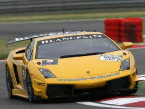 Lamborghini Racing Free Free High Quality Yellow Lamborghini Racing Cars