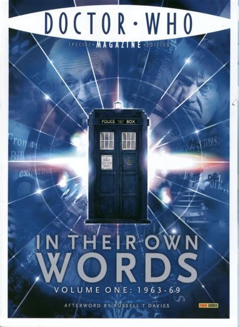 skip quincy shortstop bottom of the ninth volume 6 books dwmse 12 tardis data the doctor who wiki