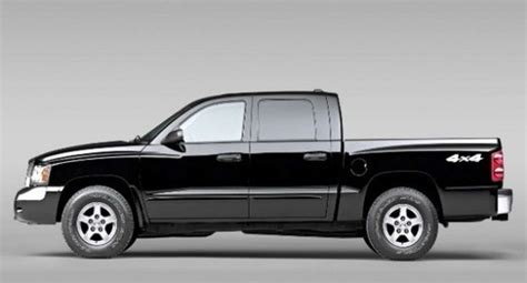 2006 dodge dakota manual down load documents ebooks download categories pligg page 20758