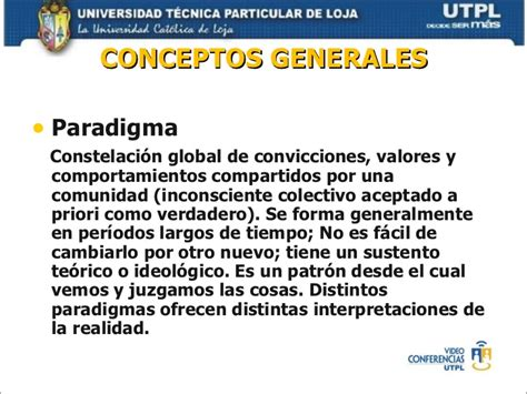 Cual Es El Modelo Curricular De Modelos Pedag 211 Gicos Y Dise 209 O Curricular Mayo Octubre 2011