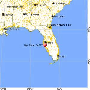 where is ellenton florida on a map 34222 zip code ellenton florida profile homes