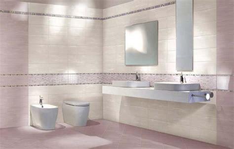 piastrelle bagno lilla piastrelle ceramica pavimento rivestimento bagno lilla