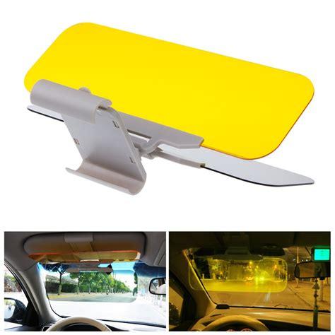 Anti Glare Dazzling Car Sun Vision Visor Kaca Anti Si Murah Anti Glare Dazzling Car Sun Vision Visor Kaca Anti Silau
