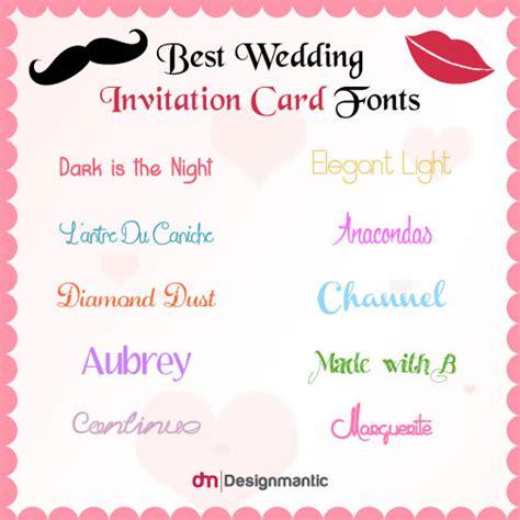 designmantic wedding invitations 6 wedding planning resources designmantic the design shop