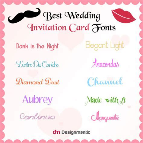 6 Wedding Planning Resources   DesignMantic: The Design Shop