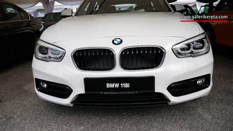 lambang kereta audi 100 kereta bmw 5 series bmw recalls 1 4mil vehicles