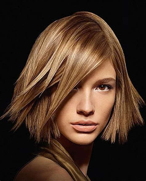 blunt end bob plus de 1000 id 233 es 224 propos de hair sur pinterest m 232 ches