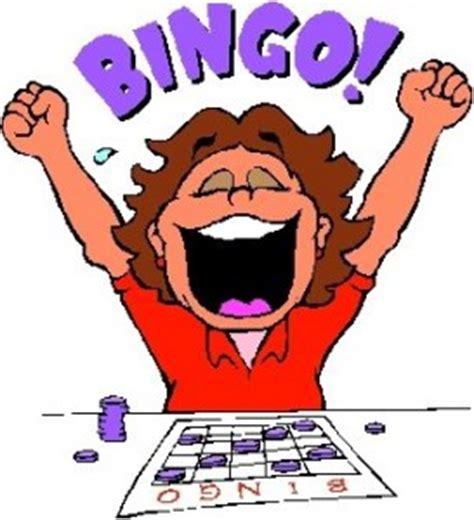 Free Bingo No Deposit No Card Details Win Real Money - ways to win playing online bingo free bingo no deposit