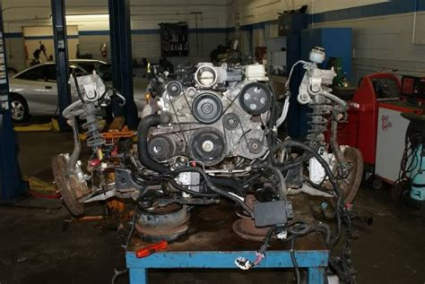 small engine repair training 2005 cadillac cts spare parts catalogs my engine swap pic heavy gm forum buick cadillac chev olds gmc pontiac chat