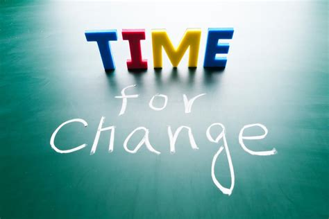 what is chagne made of changes to make time quotes quotesgram