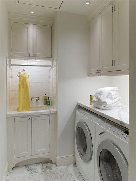 palo alto dutch colonial revival traditional laundry
