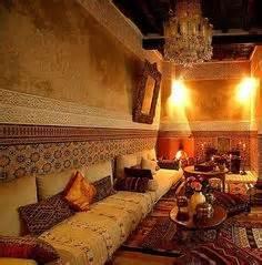 Arabic Home Decor Middle Eastern Decor On Pinterest Arabian Decor