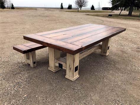 custom dining tables dining tables grain designs