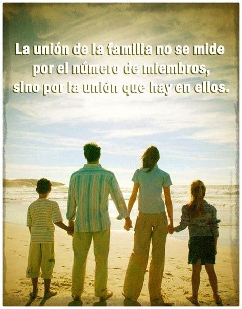 imagenes lindas familia mi familia frases www pixshark com images galleries