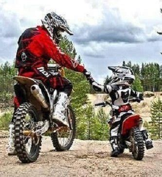dirt bikes for sale|pit bikes and dirt bike sales 50cc
