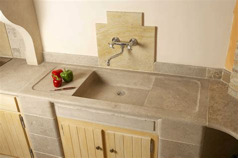 What Is The Best Kitchen Sink Material What Is Best Kitchen Sink Material Homesfeed