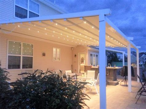 cool shade awnings cool shade awnings 28 images keep cool with these five