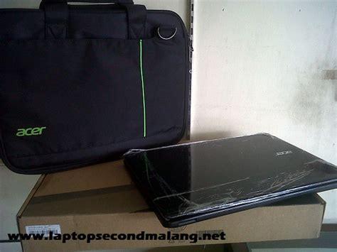 Laptop Acer Aspire E1 422 Second laptop baru acer aspire e1 422 amd a6 harga promo jual beli laptop second sparepart laptop