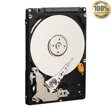 disk interno pc portatile service re marketing srl via paisiello n108 cinisello