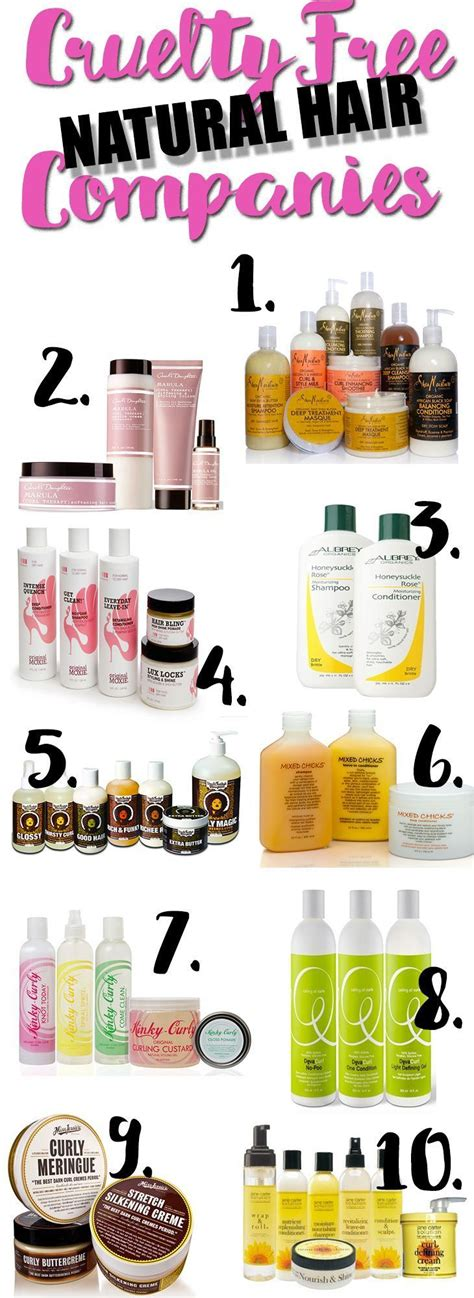 what product to use in relaxed hair to set curling rods 141 best hair products for natural relaxed hair images