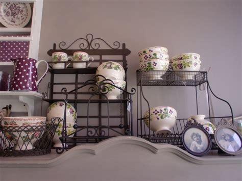 www comptoir de famille bols du collectionneur comptoir de famille ambiance
