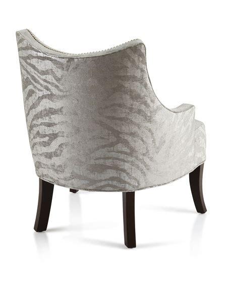 animal print chairs australia haute house lilia animal print chair