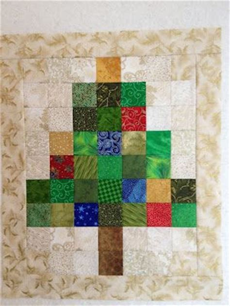 twister christmas tree quilt pattern a quilt and a prayer piecing with a twist quilting
