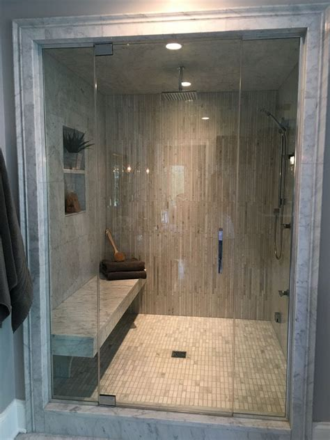 bathrooms with showers only 25 best ideas about shower no doors on modern