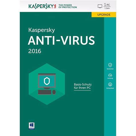 Kaspersky Anti Virus kaspersky anti virus 0720 by kasperskyfcuker orrede