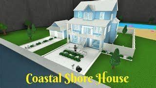 bloxburg house speed build make money from home speed
