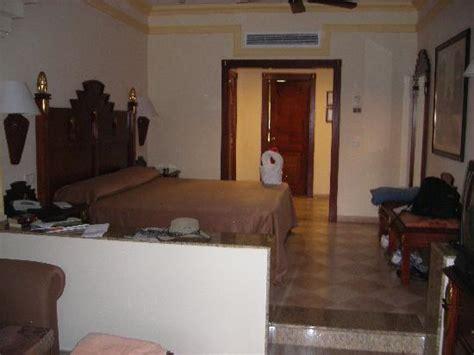 room review room picture of hotel riu vallarta nuevo vallarta tripadvisor