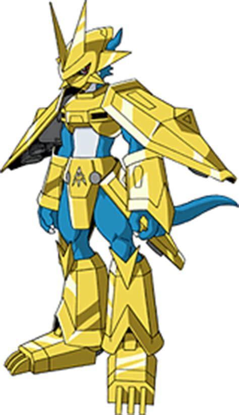 Flamedramon Digimon Veemon Imperialdramon digimon world digimon veemon