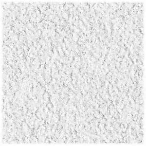 usg climaplus 2 x 2 acoustical lay in ceiling tile