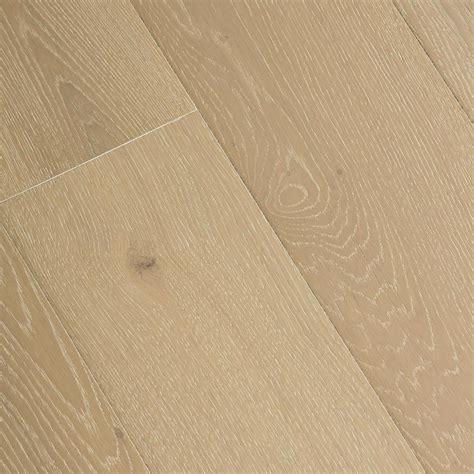 Engineered White Oak Flooring Upc 664646320900 Engineered Hardwood Home Legend Flooring Wire Brushed White Oak 3 8 In X 7