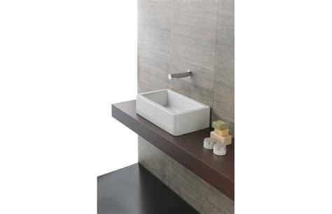 rubinetti per lavabo da appoggio rubinetti per lavabo da appoggio great rubinetto per