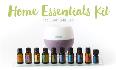 how and why you should to purchase your doterra oils