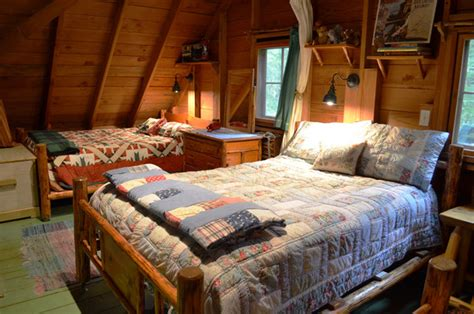 rustic cottage bedroom rustic cabin sleeping loft rustic bedroom portland