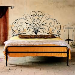 bedroom ideas with metal beds tuscan beds design ideas idesignarch interior design