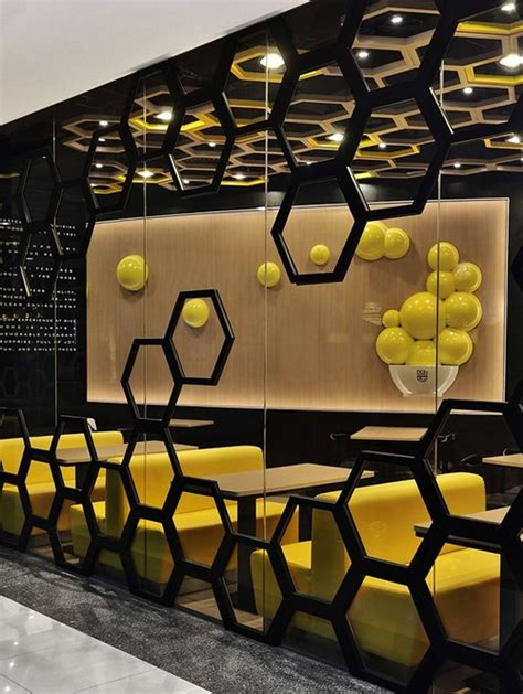 honeycomb home design 34 interior designs with honeycomb theme messagenote
