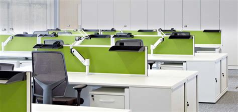 creative office furniture interiors cool home design