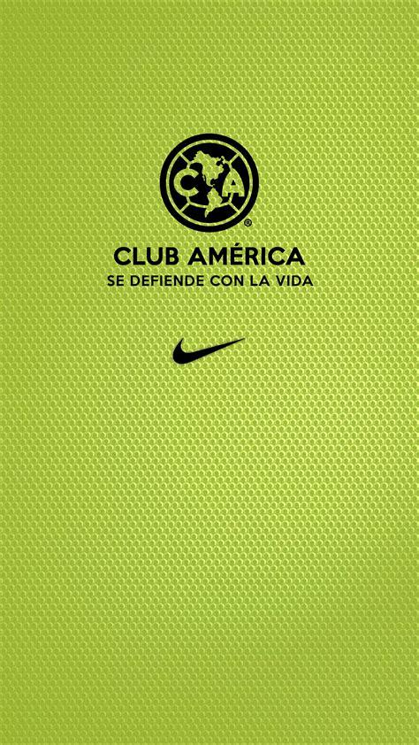 club america hd wallpaper wallpapersafari club america hd wallpaper 65 images