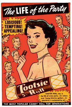1000 images about vintage ads on pinterest vintage ads